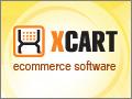 Build an online store with X-Cart shopping cart software.